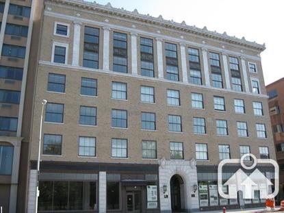 Image of The Hollander Building