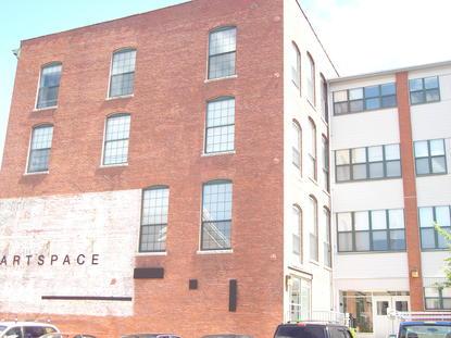 Image of ArtSpace Norwich