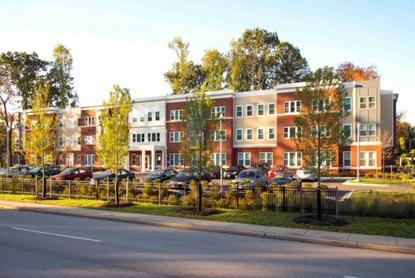 Image of Wabash Estates Co-op
