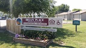 Image of Hondo Brian Place in Hondo, Texas