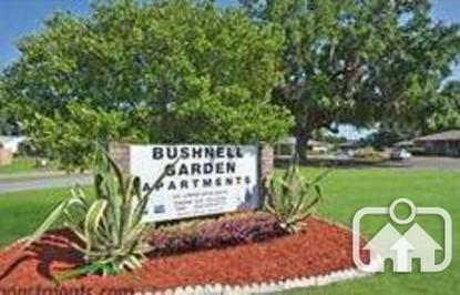Low Income Apartments In Sumter County Fl