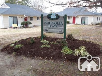 Image of Magnolia Place