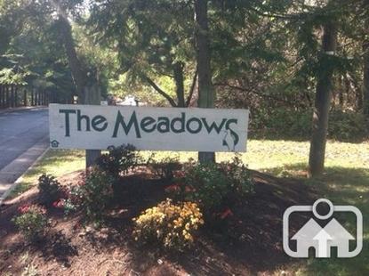 Image of The Meadows Lynchburg in Lynchburg, Virginia