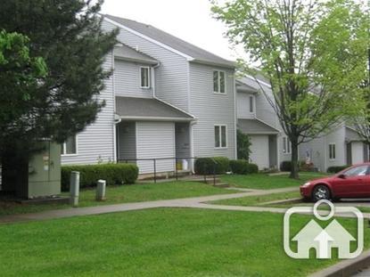 Westgate Apartments | Washington, NJ Low Income Apartments