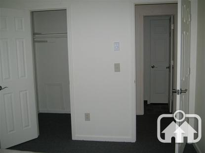 Image of Westgate Apartments