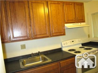 Cheap Apartments For Rent In Pawtucket Ri