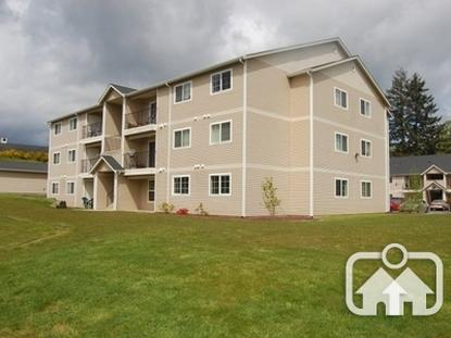 Image of SouthCreek Apartments
