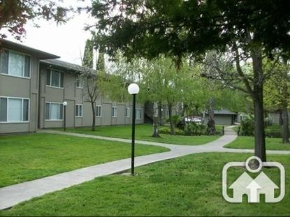 Image of Granite Ridge Apartments in Stockton, California