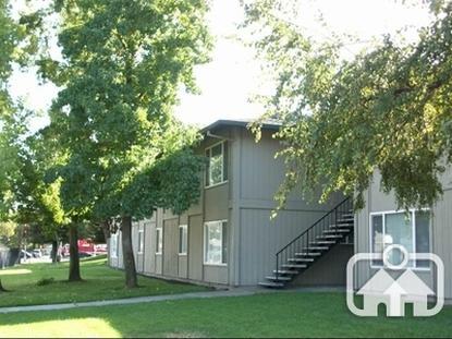 Image of Granite Ridge Apartments