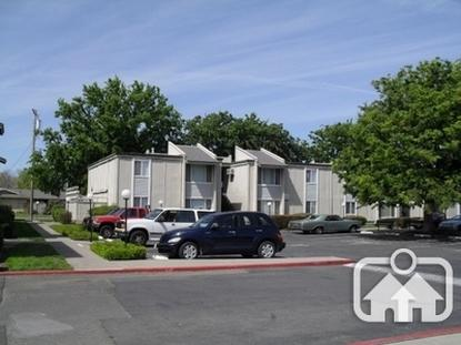 Image of Rivers Bend Apartments