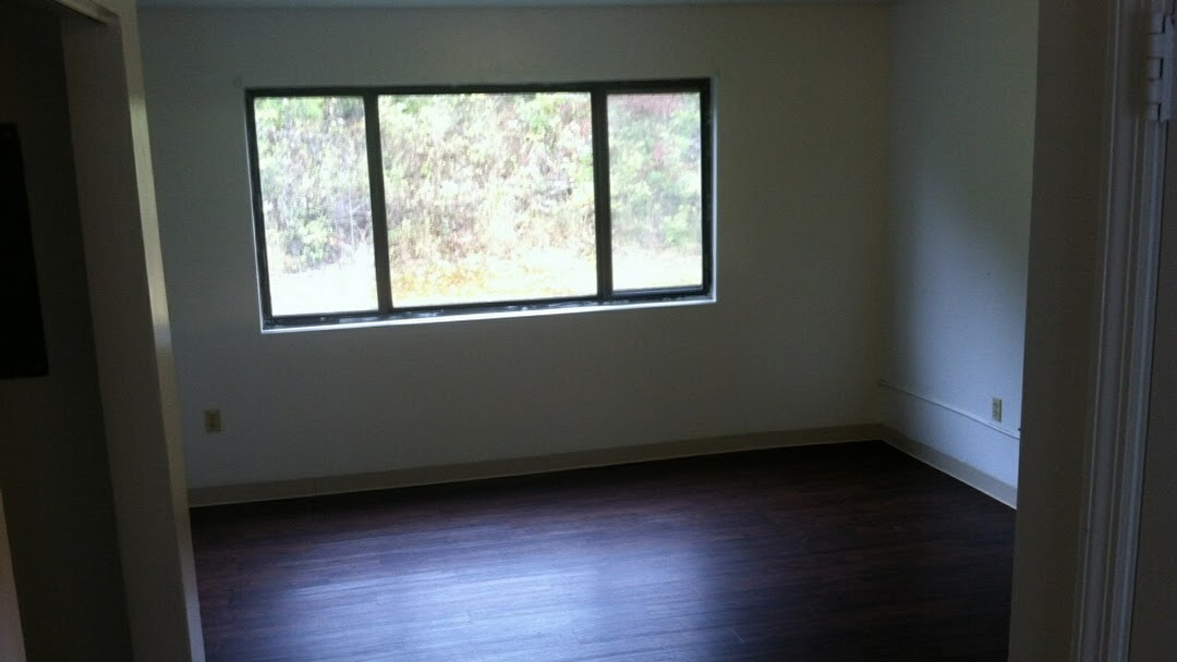 Image of Eagleview Apartments