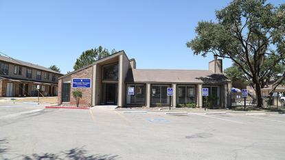 Image of Midland Square