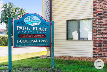 low income apartments in story county ia