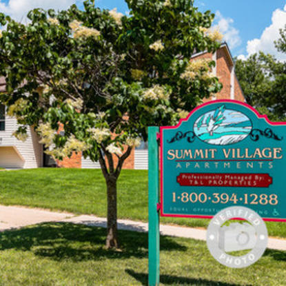 Apartments For Rent In Dyersville Iowa