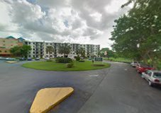 Image of Pembroke Tower Apartments in Pembroke Pines, Florida