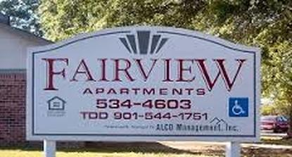 New Albany Apartment Complexes