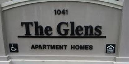 Image of The Glens Apartments