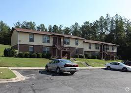 Image of Sandy Springs Apartments in Macon, Georgia