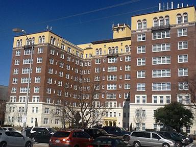 Low Income Apartments in Atlanta, GA
