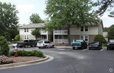 Image of Bradford Gwinnett Apartments in Norcross, Georgia