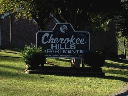 Image of Cherokee Hills