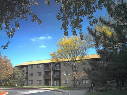 Image of Hickory Ridge Place in Columbia, Maryland