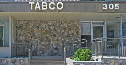 Image of Tabco Towers Senior Housing