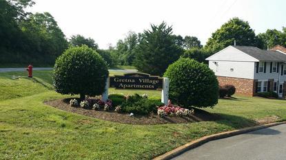 Image of Gretna Village Apartments in Gretna, Virginia