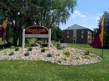 Image of Stonecroft