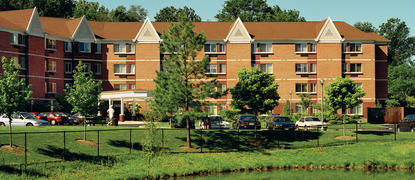 Image of Avondale Park Apartments in Hyattsville, Maryland