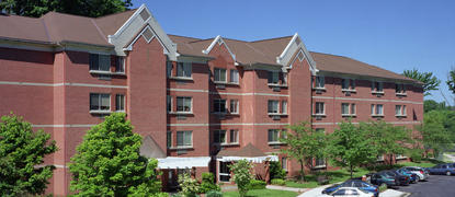 Image of Manor Apartments