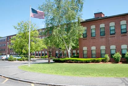 Peachy Low Income Apartments In Chicopee Ma Download Free Architecture Designs Embacsunscenecom