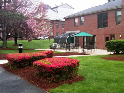 Section  Apartments For Rent In Framingham Ma