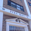 Image of Ives Manor