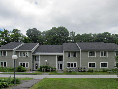 Image of Chester Apartments in Chester, Vermont