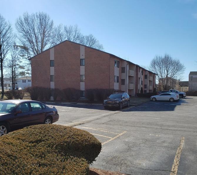 Image of Woodland Estates Condominiums