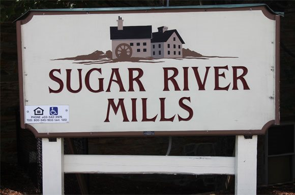 Image of Sugar River Mills