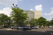 Image of Garden House of River Oaks I