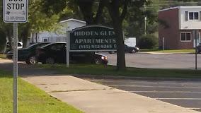 Image of Hidden Glen Apartments