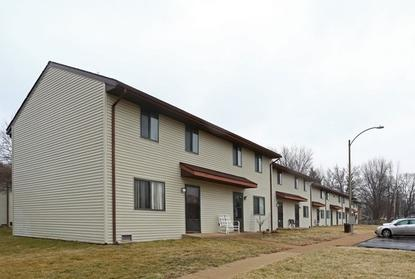 Image of Township Village Apartments