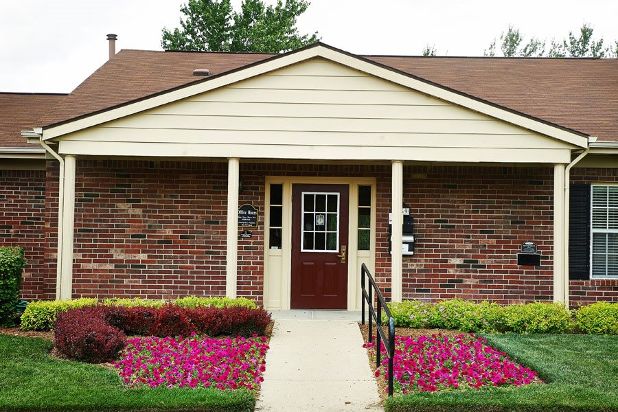Outstanding Low Income Apartments In Muncie In Interior Design Ideas Philsoteloinfo