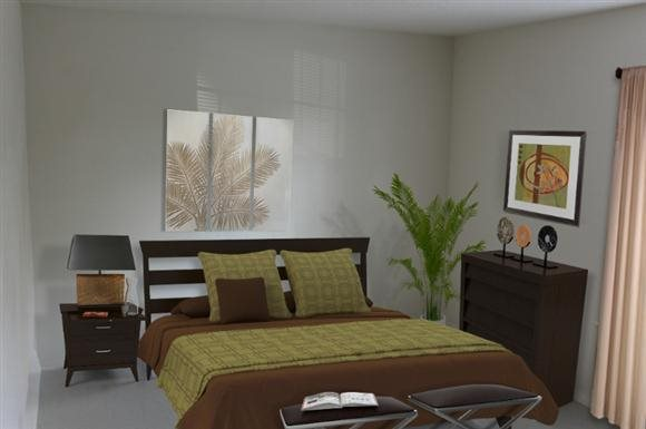 Low income apartments in new albany in - One bedroom apartments in new albany indiana ...