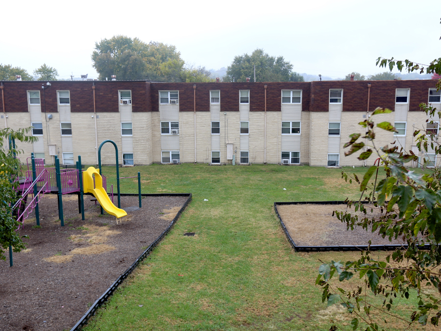 Image of Neilan Park Apartments
