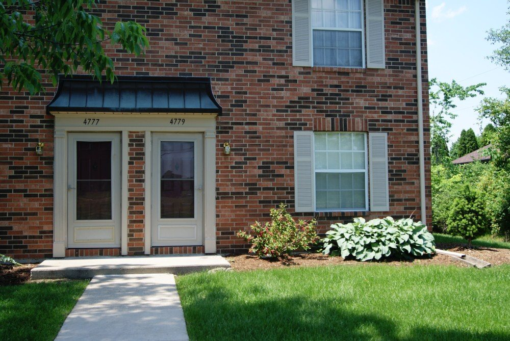 Richfield Apartments Fort Wayne | Fort Wayne, IN Low ...