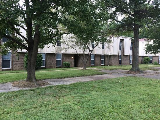 Image of Jeffersonville Green  in Jeffersonville, Ohio