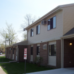 Image of Knollwood Commons in Union City, Ohio