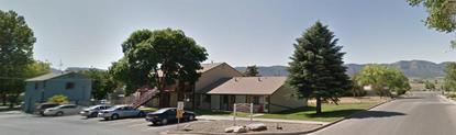 Image of Sleeping Ute Apartments in Cortez, Colorado