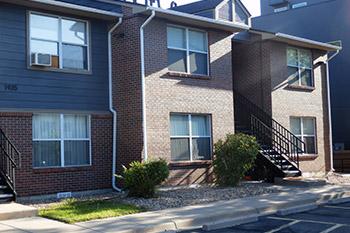 Image of Sunnyside Senior Apartments