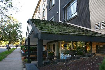 Image of Corona Residences in Denver, Colorado