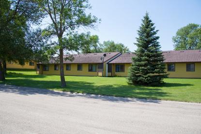 Image of Larimore Manor in Larimore, North Dakota